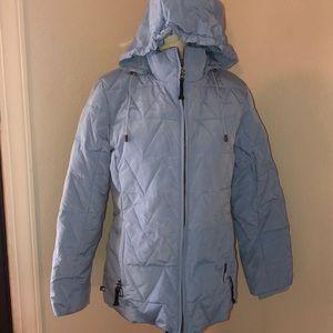 Zero Xposure snow jacket